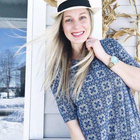Becky Siewert