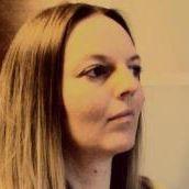 Weronika Zawiślak