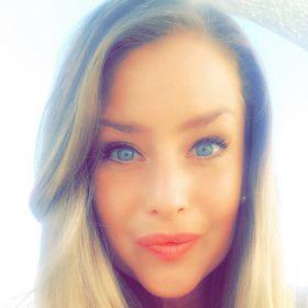 Caroline Knutsen