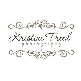 Kristine Freed Photography | birth, maternity, newborn, child, family