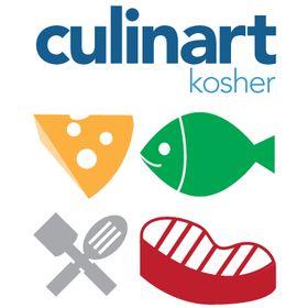 Culinart Kosher