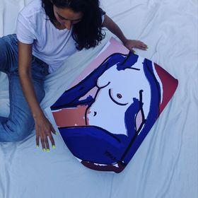 171be87dea580b Mafalda Vasconcelos (MMVCE) (mafaldammvce) on Pinterest
