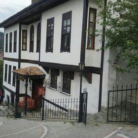 hanife biryan