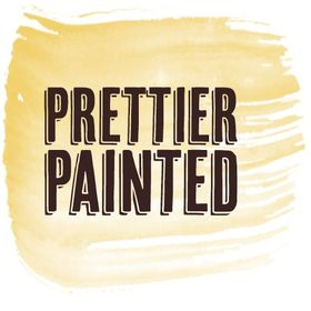 Prettier Painted