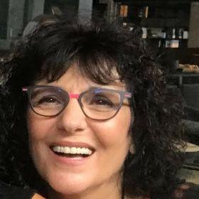 יאירה גבאי תכנון ועיצוב פנים