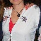 Andrea Dóczyová