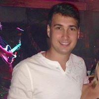 Rodrigo Castro Aguilar Janeiro