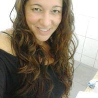 Karla Geanne