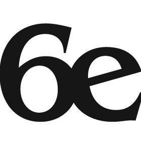 Sixth Element Publishing