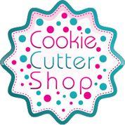 Cookie Cutter Shop