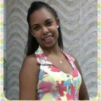 Julyana Fernandes