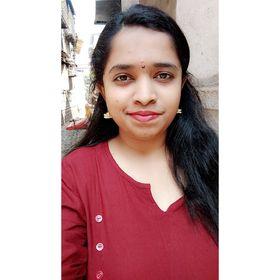 Shivani Patkar