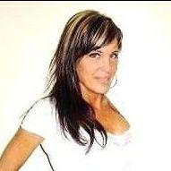 Michelle Cunich-Colton