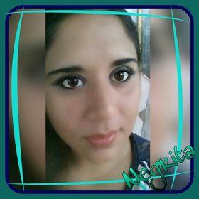 Yazmin Ortiz