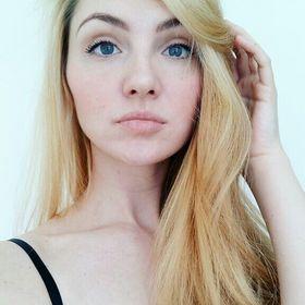 Yulia Dobrodomenko
