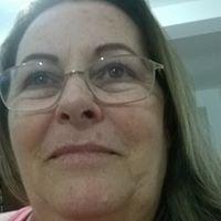 Rita de Cássia Silva