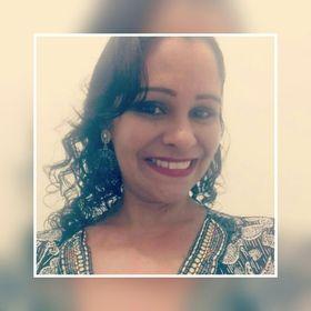 Sandra Reis