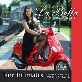 LaBella Intimates & Boutique