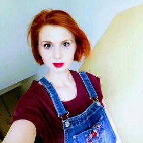 Mary Poppinsx