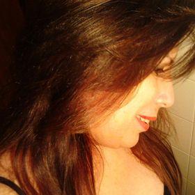 Estela Paez