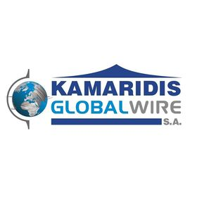 Kamaridis Global Wire SA