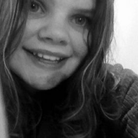 Brooke Archbold