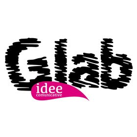 G.lab - Idee Comunicative