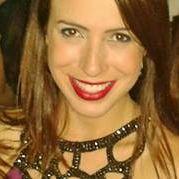 Taynara Fernanda Bressan