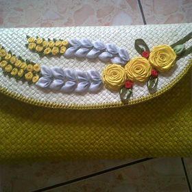 Kriya Handycraft