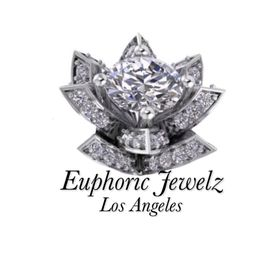 Euphoric Jewelz