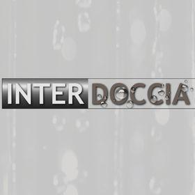 InterDoccia
