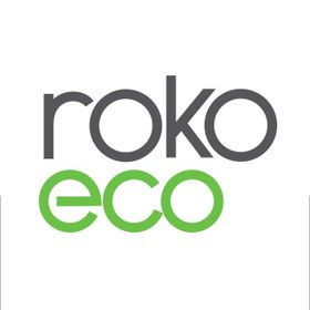 Roko Eco