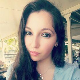 Sofia Sotelo