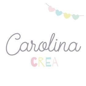 Carolina Crea