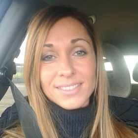 Silvia Bacciglieri