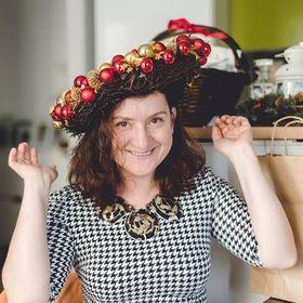 Agnieszka Adamowicz