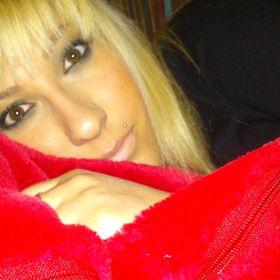 Lila Raftoudi