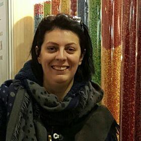 Lucie Baralon