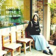 Mizuno Kaori