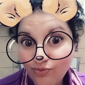 Paola Ríos Veloso