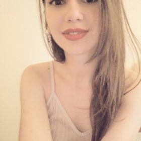 Cristiana Albu