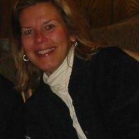 Liv Harford