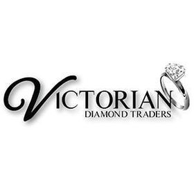 Victorian Diamond Traders