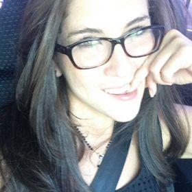 Alejandra Zuniaga