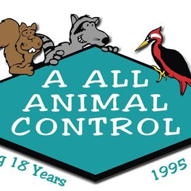 A All Animal Control