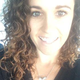 Courtney Lockwood