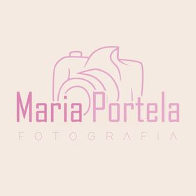 Maria Portela