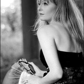 Zoe Hooper (zohooper) – Profile | Pinterest