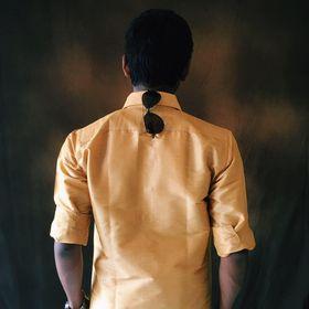 Akash Nagraj