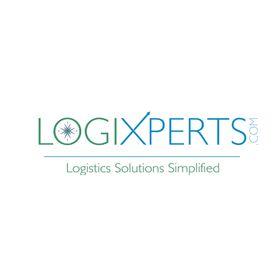 Logixperts-Transport Management Software